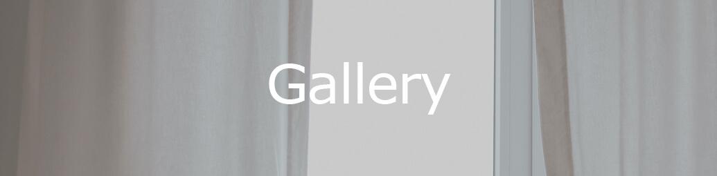 gallery2_karnideco.lt