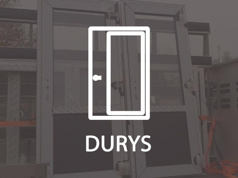 mob_durys_eurolangai-com