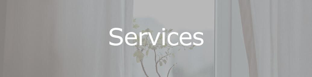 service1__karnideco.lt