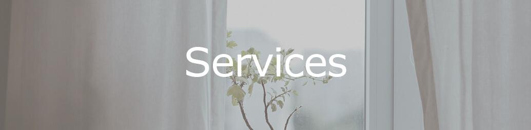 service2_karnideco.lt